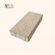 陶瓷透水砖一平方多少钱 江西陶瓷透水砖价格 透水路面砖厂家