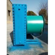 河南新乡FL20风冷冷却器生产供应
