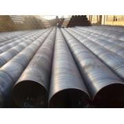 沧州钢板钢管焊接钢管供应华北地区周边