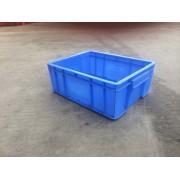 福州塑料周转箱食品箱厂家