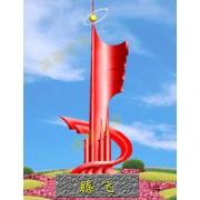 不锈钢雕塑@本溪艺术不锈钢雕塑造型生产厂家