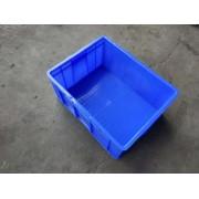 儋州乔丰塑料食品箱面包箱生产厂家
