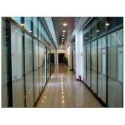 天津复康路订做铝合金玻璃隔断价格