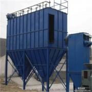厂家直销脉冲布袋除尘器 布袋除尘器的适用范围