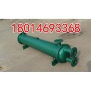 管式冷却器glc3-4 glc3-5 glc3-6