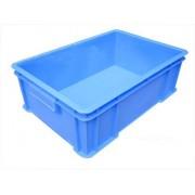 迪庆乔丰塑料餐具箱零件盒厂家