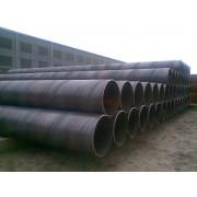 河北生产厂家直销环氧煤沥青防腐厚壁