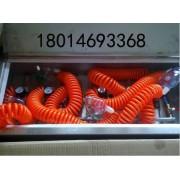 按标准生产ZSJ-(A)供水施救装置操作说明
