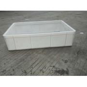 信阳乔丰塑料食品箱大白桶生产商