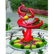 不锈钢雕塑@凌海艺术不锈钢雕塑造型生产厂家
