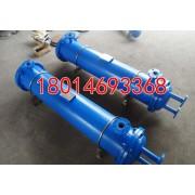 glc3-10 glc3-12 glc4-15冷却器