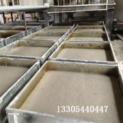 号称行业巨头 全自动水泥发泡保温板设备