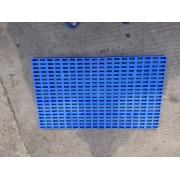 广州塑料防潮垫板卡板托盘厂家