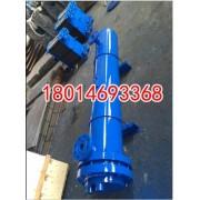 冷却器glc3-4 glc3-5 glc3-6 现货供应