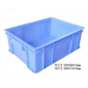 贵阳塑料物流箱餐具箱生产厂家