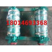 江苏TDY直径320带宽500-800电动滚筒