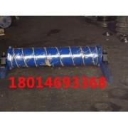 TDY75直径400带宽650功率4-22kw电动滚筒