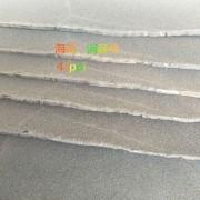 风机通风口用过滤网 吸尘海绵滤网 大电机防尘滤网