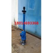 通用的DYTZ450-300电液推杆
