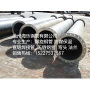 螺旋高频焊管  螺旋钢管价格 螺旋钢管生产厂商