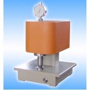 J-DHY04电动厚度测定仪