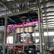 五金机械基地 水泥发泡保温板设备 八万元正常生产