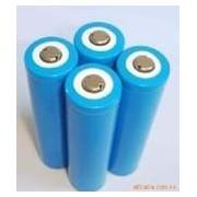 回收钴粉钴酸锂半成品电话资讯