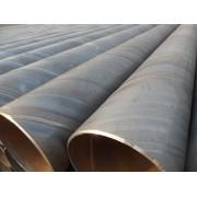 IPN8710防腐螺旋钢管 给水IPN8710防腐钢管