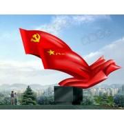 不锈钢雕塑@景洪艺术不锈钢雕塑造型生产厂家