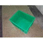 贵州塑料周转箱胶筐生产厂家