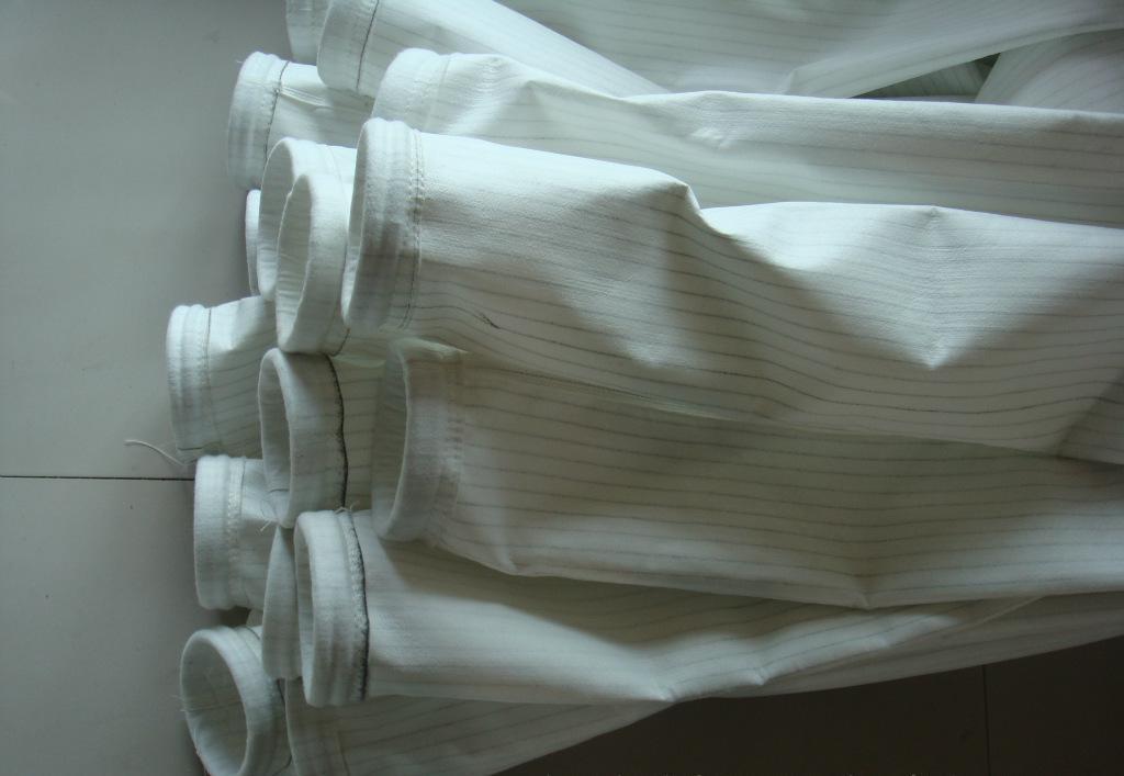 三防除尘布袋过滤防尘厂家现货