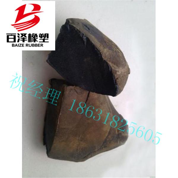 防腐蚀PVC防水油膏生产厂家