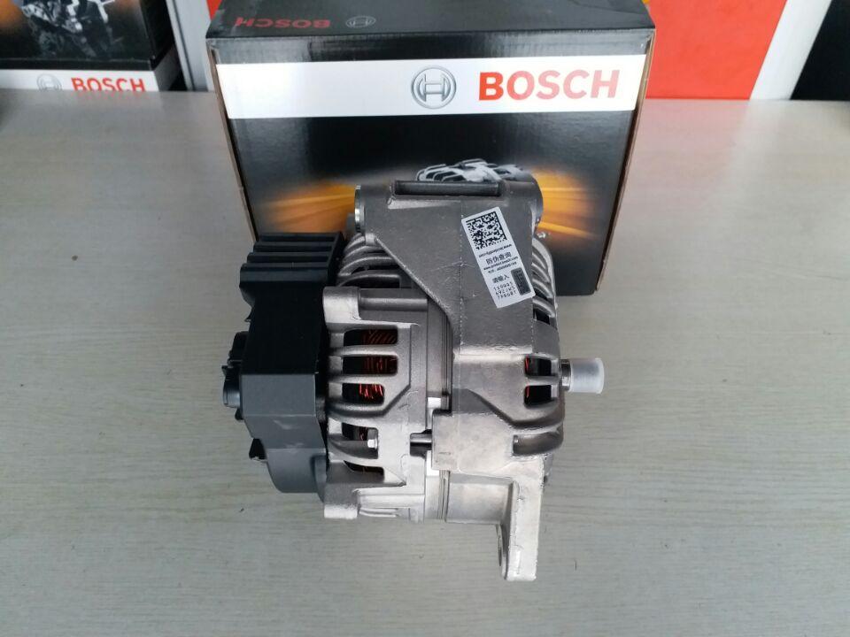0131547902索恩格SEG(博世BOSCH )发电机