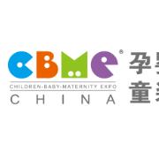 亿百媒会展(上海)有限公司