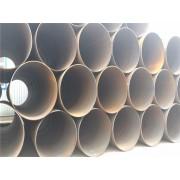 加强级TPEP防腐螺旋钢管输水用TPEP防腐螺旋钢管