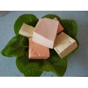 彩色豆腐技术哪里培训好呢