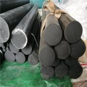厂家pvc橡胶棒型号橡胶棒用途详细介绍