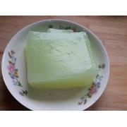 我想学绿豆凉粉制作技术哪里去好呢