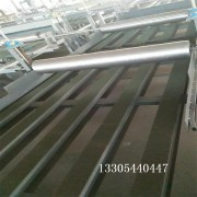 自动码垛一体机 匀质板 水泥聚苯颗粒复合板设备