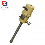 供应QB152便携式气动注浆泵