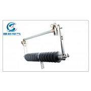 防风型HGRW1-35/200A陶瓷型高压熔断器