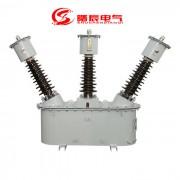 高压计量箱|10KV计量箱|油浸式计量箱|干式计量箱