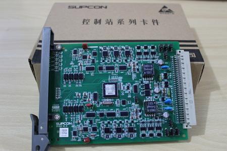 电流信号输入卡XP313 质量可靠