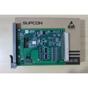 XP233数据转发卡 中控卡件 配套 设备