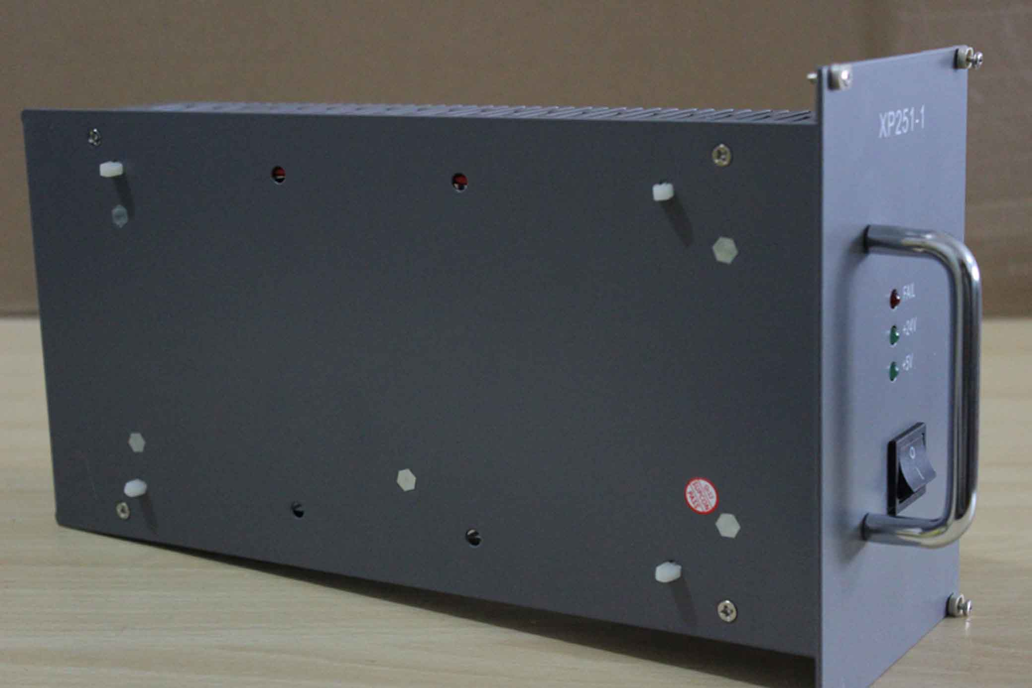 XP251-1单体电源 全国销售 发货迅速