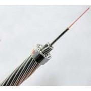 供应全国山东富华电力器材OPGW-24B1-90量大优惠