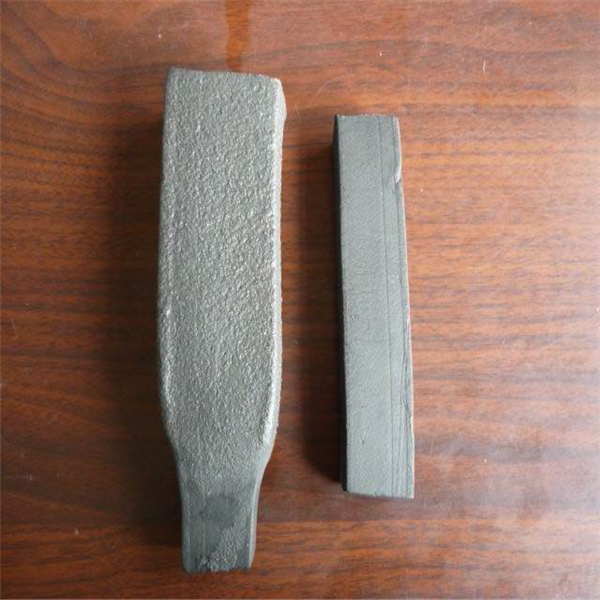 止水条 腻子型膨胀止水条在地下结构中的实际应用