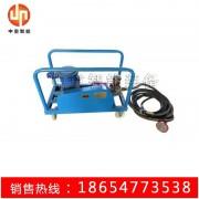 供应中重BZ-36/3矿用阻化泵BZ-40/2.5矿用阻化泵