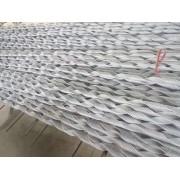 供应全国预绞丝式并线绞丝输电/OPGW等线路护线条