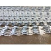 供应全国预绞丝式两支内外预绞丝输电线路修补条
